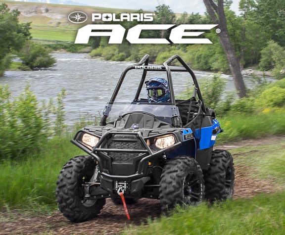 Polaris Gcc Rzr Xp 1000 Eps Ride Command Edition Rzr Xp 1000 Eps Ride Command Edition