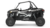 SPECIAL EDITIONS RZR XP 1000 EPS Ride Command Edition