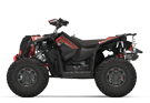 PERFORMANCE Scrambler® XP 1000 S